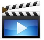 video-150x137